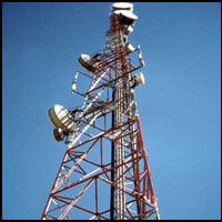 HamRepair com | Professional Ham Radio Repair